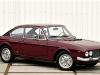 lancia-flavia-coupe-2000i-1970