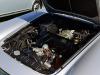 motor-15l-lancia-flavia-coupe-1964