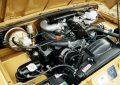 motor-v8-de-35l