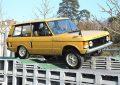 range-rover-1970-la-testele-pentru-suspensie
