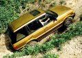 range-rover-dse-1995