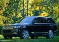 range-rover-v8-2013