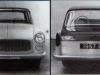 prototip-peugeot-404-1957