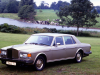 rolls-royce-silver-spirit-1981