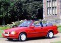 ford-escort-xr3i-cabriolet-1987