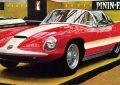 concept-car-pininfarina-alfa-romeo-superflow-ii-1957