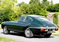 jaguar-e-type-42-fhc-serie-2-1969