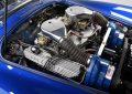motorul-v8-de-7l-big-block-supaalimentat