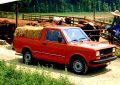 fiat-fiorino-diesel-pick-up-1980