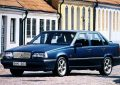 volvo-850-glt-1995