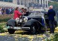 castigator-best-of-show-mercedes-540k-autobahnkurier-din-1938